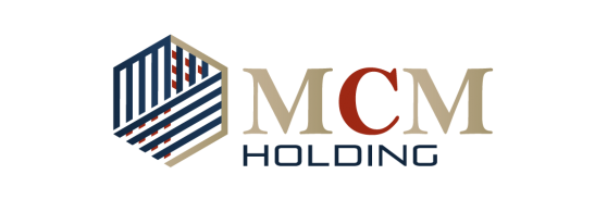 MCM Holding